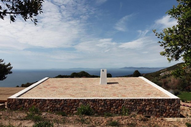 maison-grange-pierre-toscane-5