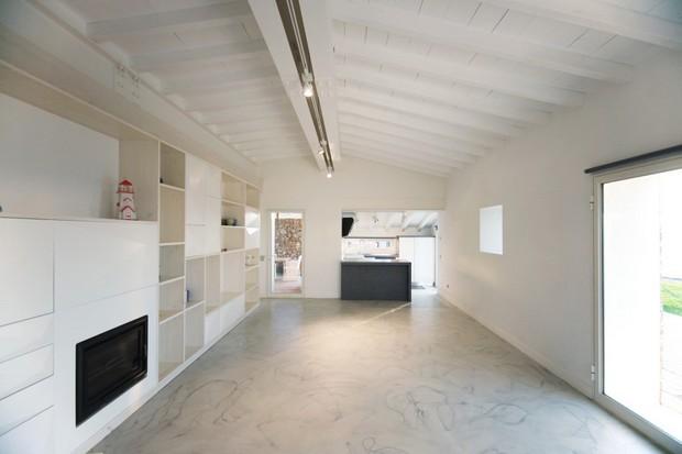 maison-grange-pierre-toscane-6