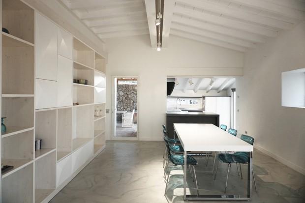 maison-grange-pierre-toscane-7