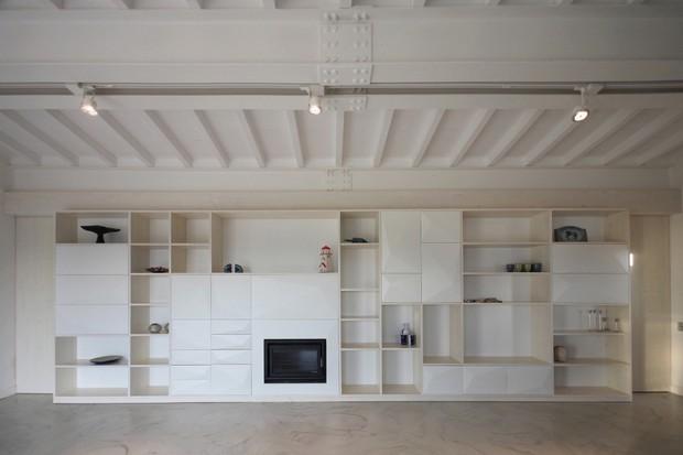 maison-grange-pierre-toscane-8