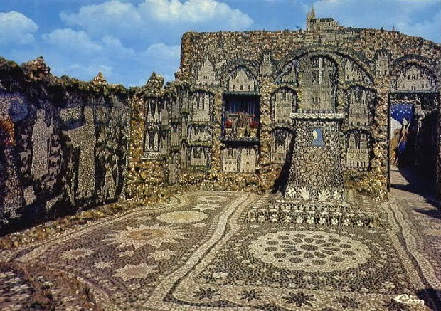 Image Result For Maison Du Monde Chartres