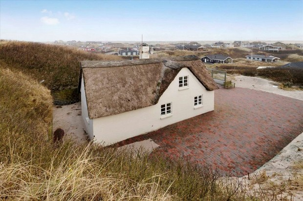 maison-traditionnelle-danoise-10