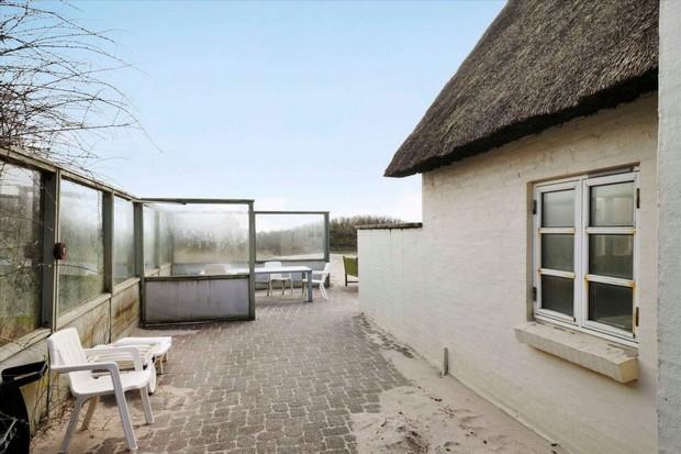 maison-traditionnelle-danoise-3