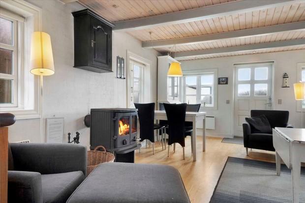 maison-traditionnelle-danoise-5