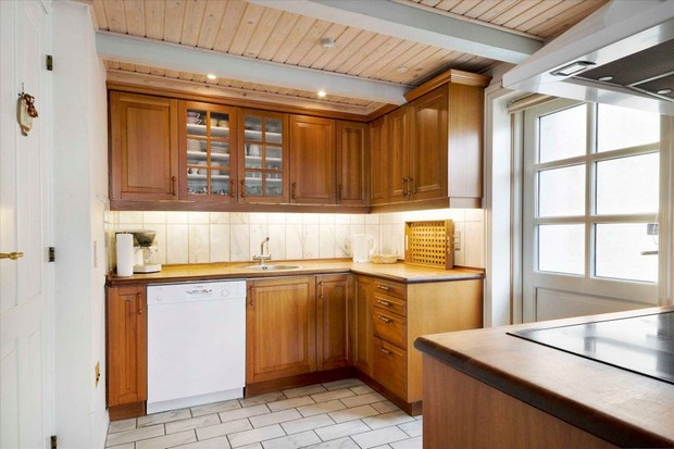 maison-traditionnelle-danoise-6