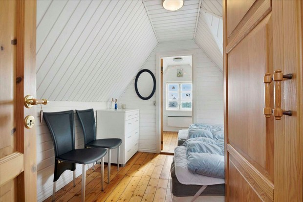 maison-traditionnelle-danoise-7