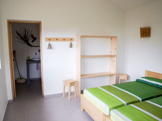 maison-typique-cap-vert-5