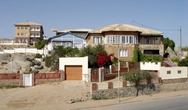 maisons-bujumbura