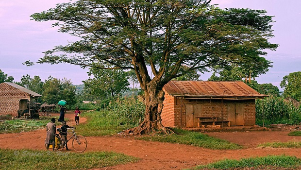 maisons-burundi-2