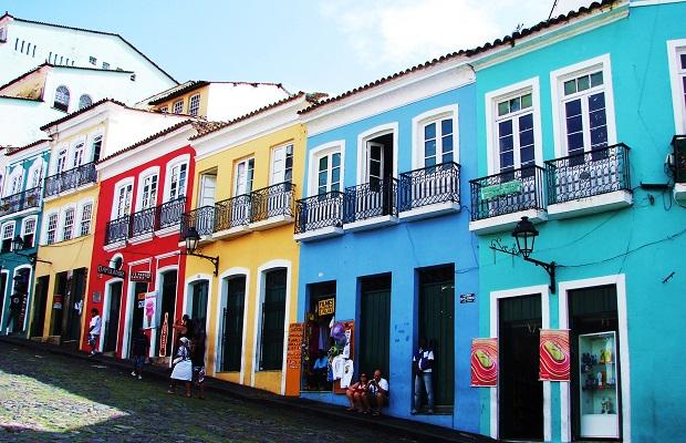 maisons-coloree-pelourinho-2