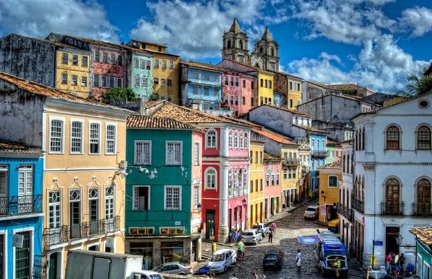 maisons-coloree-pelourinho-3