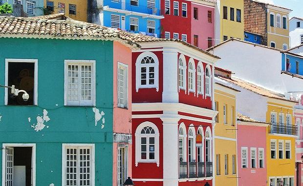 maisons-coloree-pelourinho-7