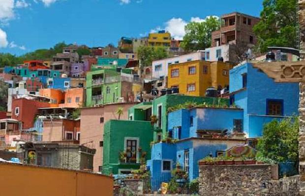 maisons-colorees-guanajuato-5