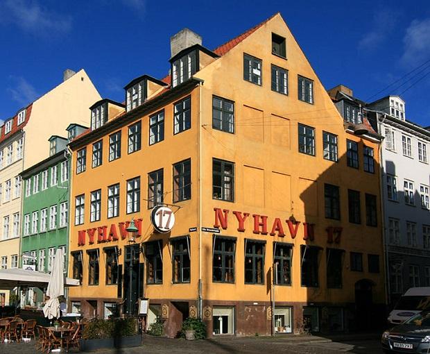 maisons-colorees-nyhavn-5