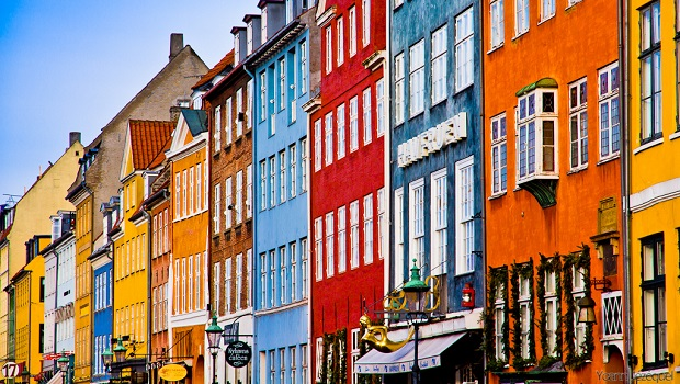 maisons-colorees-nyhavn-6