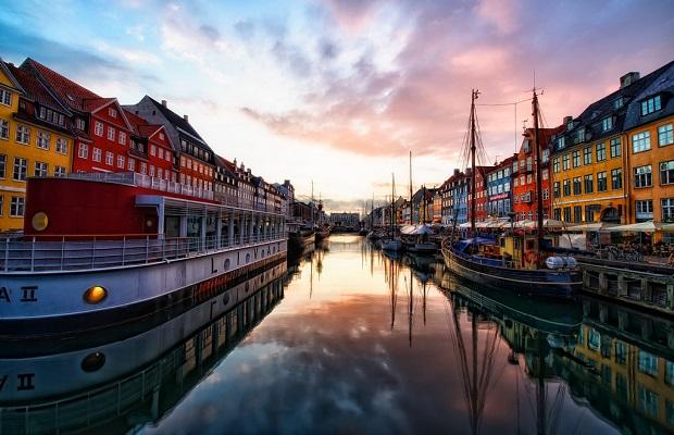 maisons-colorees-nyhavn-7