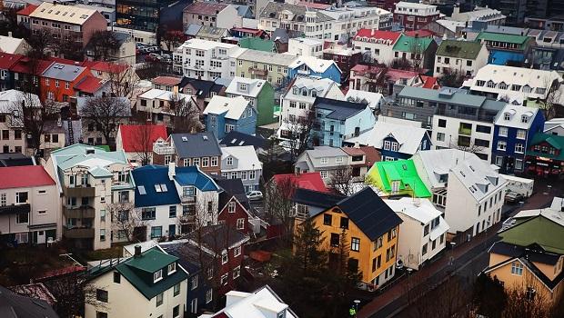 maisons-colorees-reykjavik-4