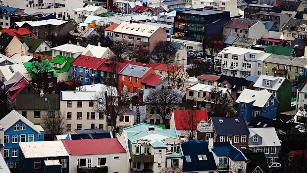 maisons-colorees-reykjavik-5