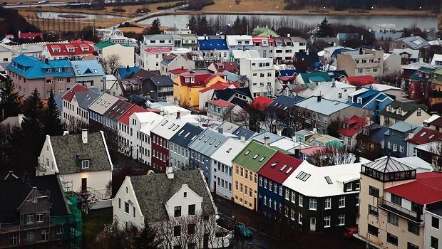 maisons-colorees-reykjavik-6