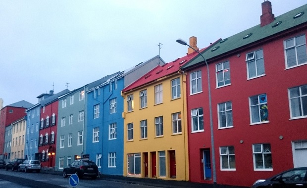 maisons-colorees-reykjavik-8