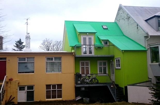 maisons-colorees-reykjavik-9