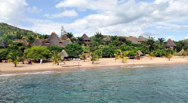 tanganyika-blue-bay-resort-4