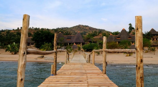 tanganyika-blue-bay-resort-5