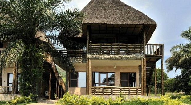 tanganyika-blue-bay-resort-6