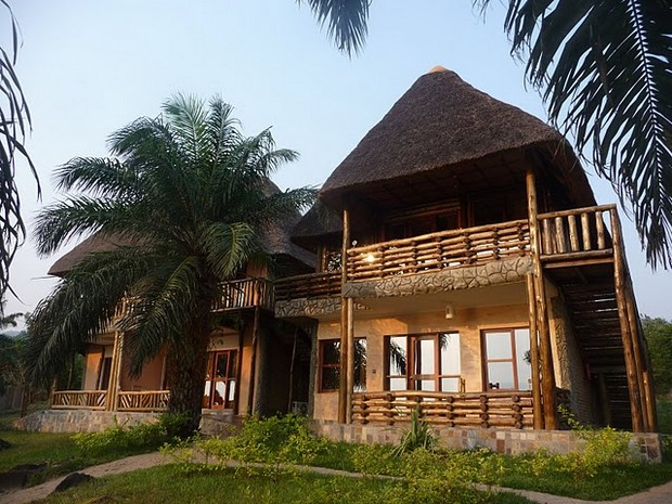 tanganyika-blue-bay-resort-7b