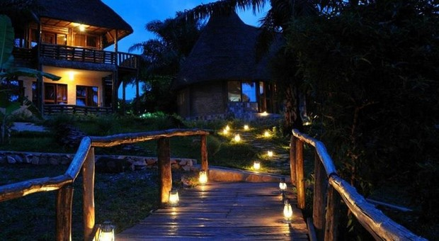 tanganyika-blue-bay-resort-8