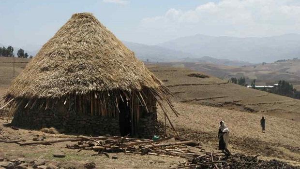 tukul ethiopie