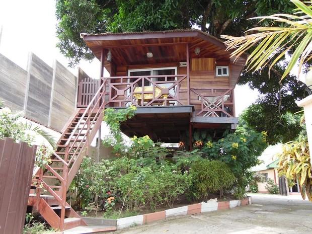 cabane-manguier-8
