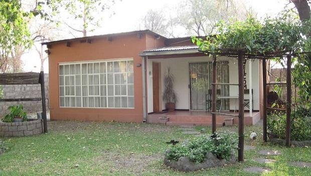 kwadiwa-cottage-1