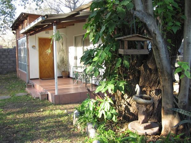 kwadiwa-cottage-2
