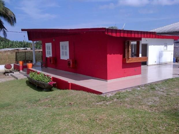 maison-rouge-cameroun-9