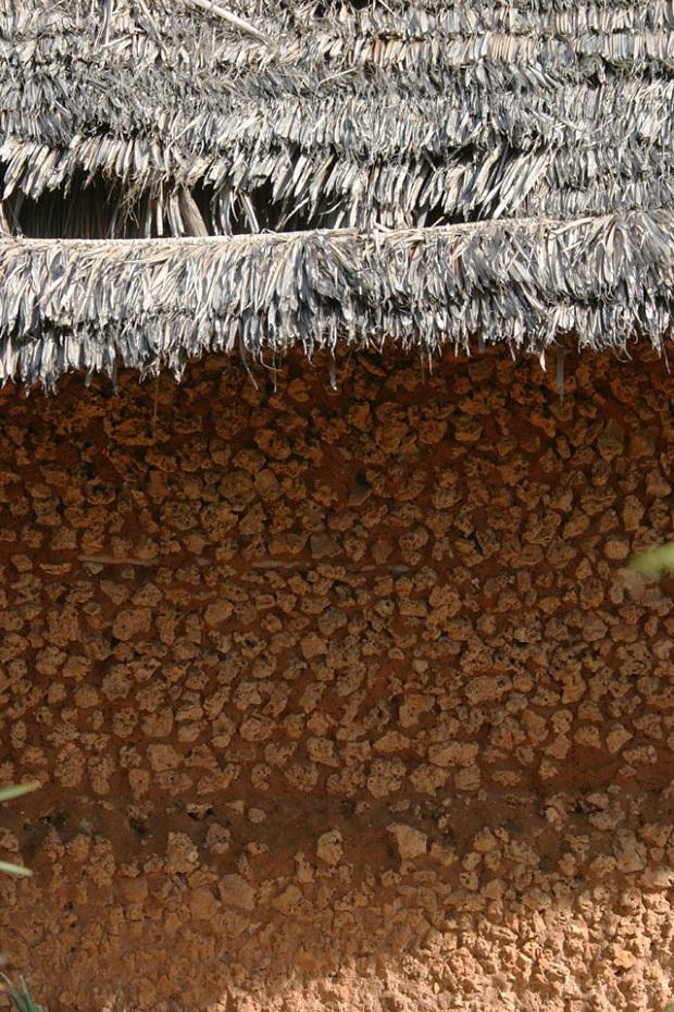 maison swahili lamu