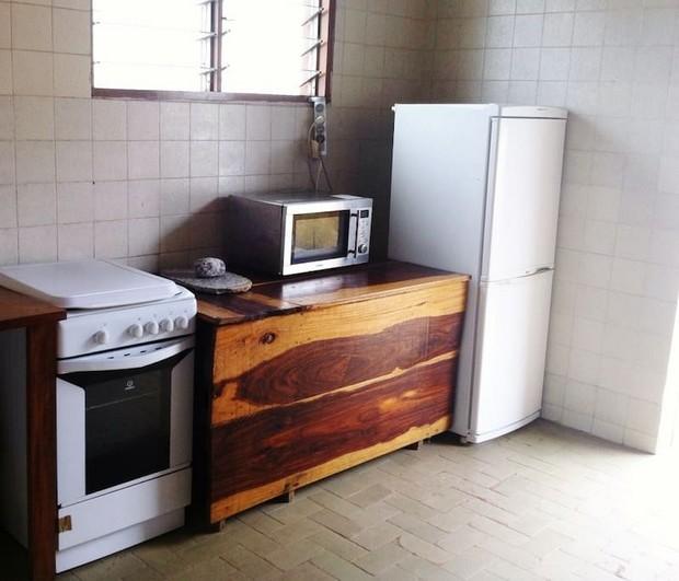 maison-typique-ville-cameroun-11