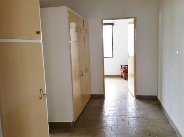 maison-typique-ville-cameroun-7