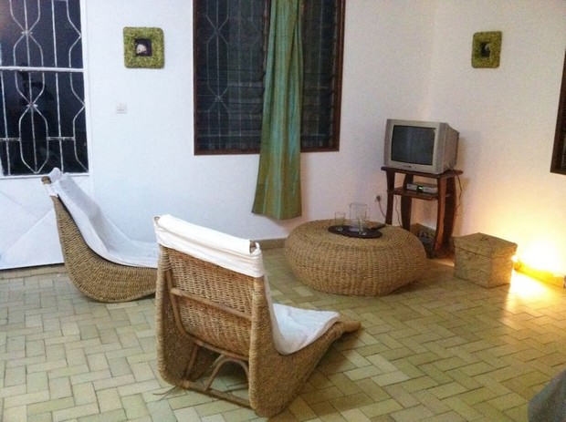 maison-typique-ville-cameroun-8