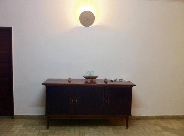 maison-typique-ville-cameroun-9