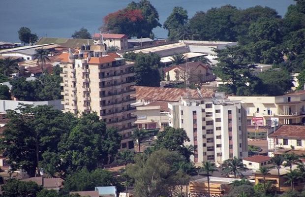 maisons-a-bangui-7