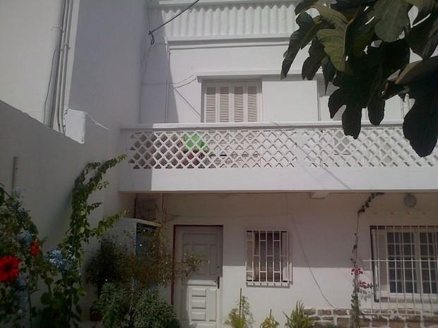 villa-alger-2