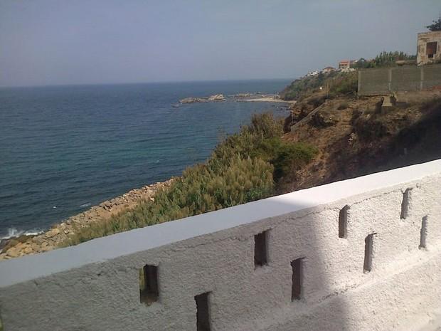 villa-alger-7
