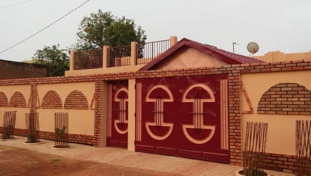 villa-briques-burkina-faso-1