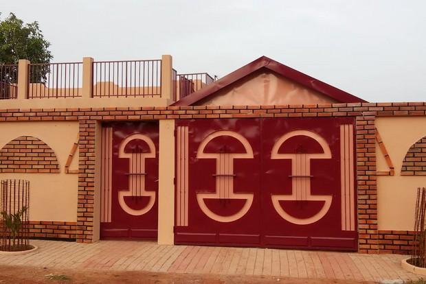 villa-briques-burkina-faso-2