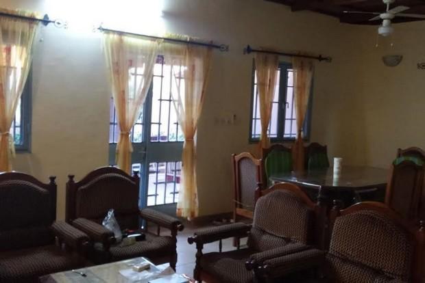 villa-briques-burkina-faso-8