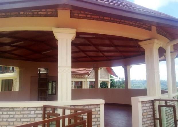 villa-luxe-burundi-3