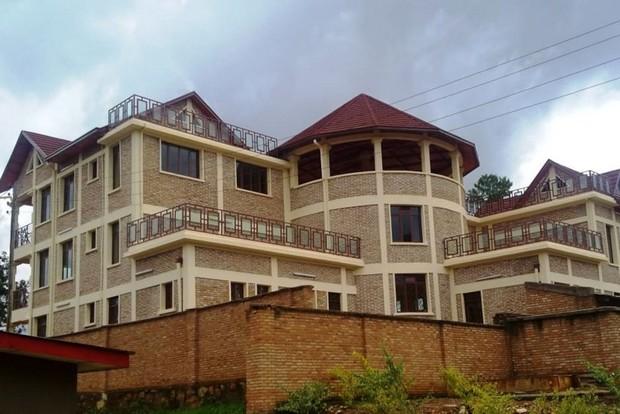 villa-luxe-burundi-4
