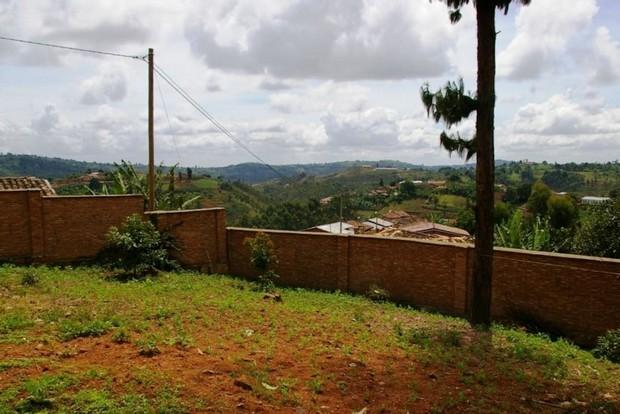 villa-luxe-burundi-5