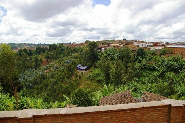 villa-luxe-burundi-7